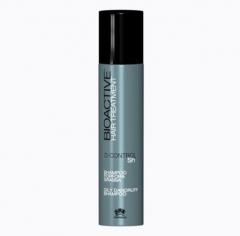 Шампунь для волос с жирной перхотью Фармаган Bioactive D-Control Shampoo SH Farmagan