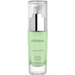 Себо-регулирующий концентрат Гатино Clear & Perfect Sebo-Regulating Concentrate Gatineau