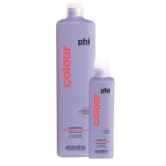 Кондиционер для окрашенных волос Субрина Профессионал NutriSence Colour Conditioner Subrina Professional
