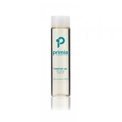 Моделирующее масло для тела Примиа Косметичи COMFORT OIL Primia Cosmetici