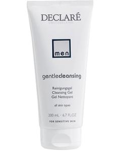 Очищающий гель для мужчин Декларе Cleansing Gel for man Declare