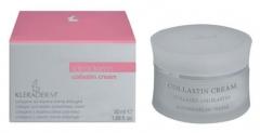 Коллагеновый Anti-age крем «КОЛЛАСТИН» для всех типов кожи Клерадерм Cream Collastin Kleraderm