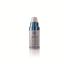 Интенсивный ночной омолаживающий крем  для кожи вокруг глаз Тебискин RETICAP-EL NIGHT Tebiskin