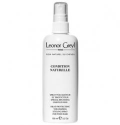 Кондиционер для укладки волос Леонор Грейл Condition Naturelle Leonor Greyl
