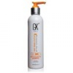 Шампунь против перхоти Глобал кератин GKHair - Anti-Dandruff Shampoo GK Hair Professional (Global Keratin)