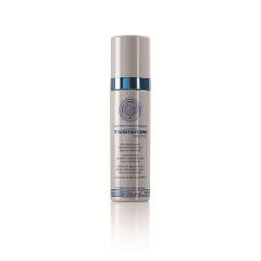 Укрепляющий восстанавливающий крем для кожи шеи и декольте Тебискин NECK Tebiskin