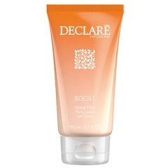 Лосьон для тела Boost Декларе Boost Body Lotion Declare