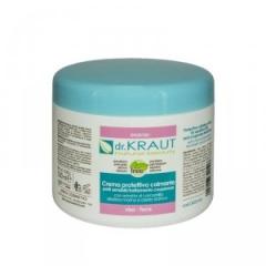 Защитный успокаивающий крем (купероз) Доктор Краут Protective calming cream Dr. Kraut