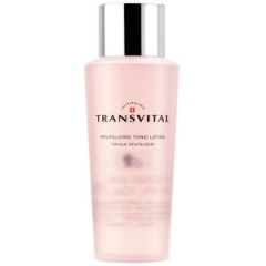 Лосьон-тоник для кожи лица Трансвитал Revitalizing Tonic Lotion Transvital