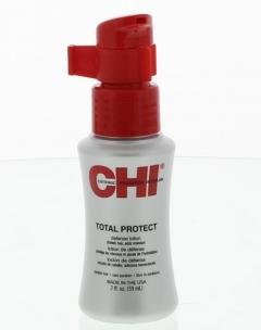 Термозащитный спрей Полная защита Чи Total Protect Chi