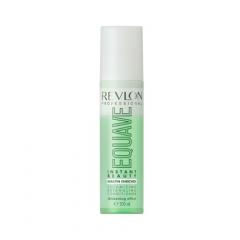 Кондиционер 2-фазный для тонких волос Ревлон Профессионал Equave IB 2 Phase Detangling Volumizing Revlon Professional