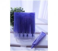 Маска для волос Хахонико Kirame Rame Maintecare Hair Pack Weekly Hahonico