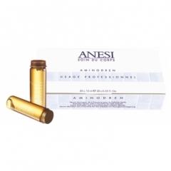 Дренирующая и противоотечная сыворотка Анеси Aminodren Anesi