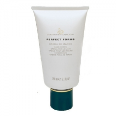 Крем для рук Жермен де Капуччини Perfect Forms Line Hand Cream Germaine de Capuccini