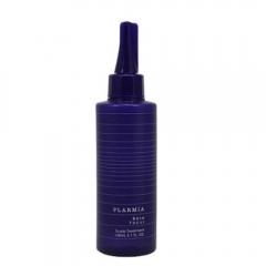 Сыворотка для волос Мильбон Plarmia Base Focus Milbon