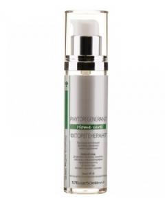 Фиторегенерант SPF-35 (РН 5,5) Грин Фарм Косметик Phytoregenerant SPF 35 Green Pharm Cosmetic