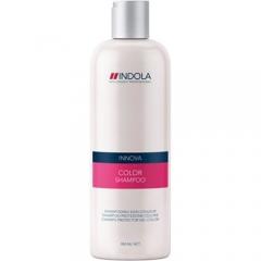Шампунь для окрашенных волос Индола Innova Color Shampoo Indola