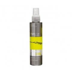 Маска для волос кератин+аргановое масло 10в1 Эрайба HydraKer K10 Keratin Total Mask Erayba