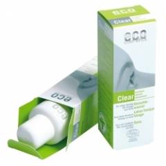 Освежающий тоник Эко косметика Eco Freshener Eco Cosmetics