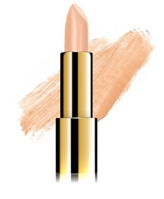 Корректор контура глаз Кинвел Eye Ring Concealer 01 Keenwell