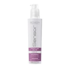 Шампунь-кондиционер для жирной кожи головы Ревлон Профессионал Sensor Shampoo Volumizer Revlon Professional