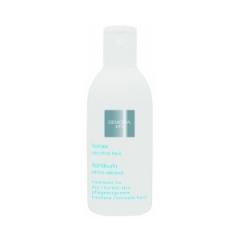 Тоник для сухой и нормальной кожи Дэнова про Toner alcohol-free for dry/normal skin Denova pro
