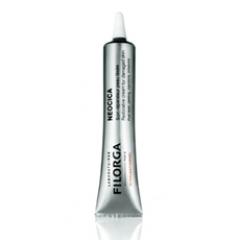 Восстанавливающий уход для поврежденной кожи Филорга Neocica Epidermal restorative cream Filorga