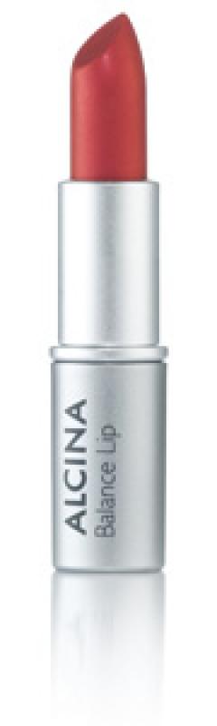Губная помада Альцина Balance Lip Lipstick Alcina