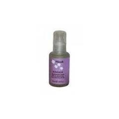 Восстанавливающий флюид для окрашенных волос, защита цвета Максима Nook Color Preserve Serum Fluid Maxima