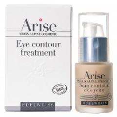 Гель для контура глаз Аризе Eye contour treatment Arise