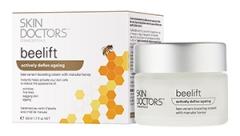 Омолаживающий крем против морщин и других признаков увядания кожи Скин Доктор  Beelift Skin Doctors