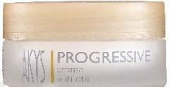 Прогрессивный антивозрастной крем для лица Акис Progressive Crema Anti Eta Akys