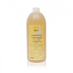 Тоник с Гамамелисом для жирной кожи Доктор Кадир Astringent-Hamamelis Tonic For Oily Skin Dr. Kadir