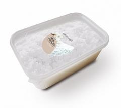 Пудра для ванны Магнолия Органик Bath Powder Magnolia Organique