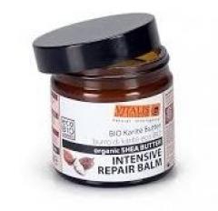 Интенсивный восстанавливающий бальзам Био-карите Виталис, ЭГО BIO Karite Butter Vitalis Dr.Joseph (EGO)