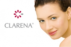 НАБОР Oxy Matrix Eye Cream Power Hydro Кларена Oxy Matrix Eye Cream Power Hydro Kit Clarena