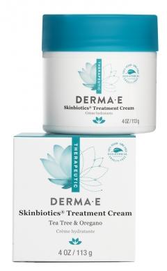 Терапевтический крем Skinbiotics Дерма Е Skinbiotics® Therapeutic Creme Derma E