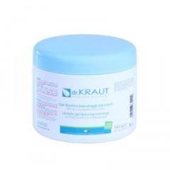 Липолитический гель Доктор Краут Lipolytic gel reducing bandage Dr. Kraut