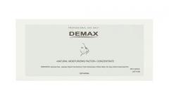 Натуральный увлажняющий фактор  Демакс Natural Moisturizing Factor Concentrate Demax