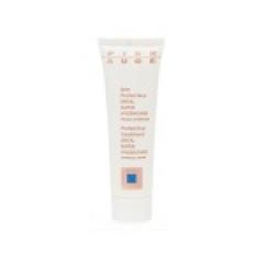 Защищающий супер увлажняющий уход для юной кожи Пьер Оже Ental Super Hydratant Pier Auge