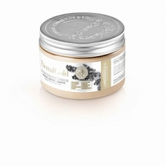 Золотой бальзам с маслом Ши Органик Eternal Gold Golden Shea Butter Balm Organique