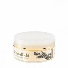 Золотая роскошная кремовая маска Органик Eternal Gold Mask Organique