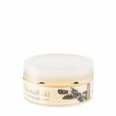 Золотой 24h роскошный крем против морщин Органик Eternal Gold 24H Luxury Anty-Wrinkle Cream Organique