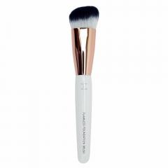 Кисточка для макияжа Имидж Скинкеа Flawless Foundation Brush Image Skincare