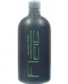 Шампунь для жирной кожи головы Гестил SHAMPOO GRASSI Gestil
