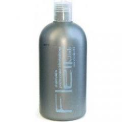 Шампунь с минералами для сухих волос Гестил SHAMPOO MINERSAL Gestil