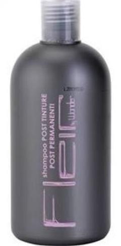 Шампунь для окрашенных волос Гестил SHAMPOO POST PERMANENTI Gestil