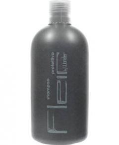 Шампунь питательный для всех типов волос Гестил SHAMPOO SPECIALE PROTETTIVO Gestil