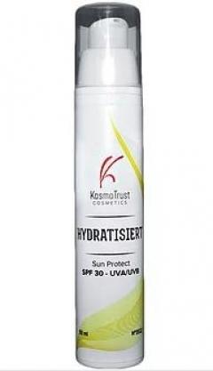 Увлажняющий крем SPF 30 КосмоТраст HYDRATISIERT KosmoTrust