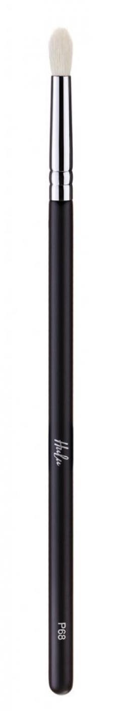 Кисть для нанесения и растушевки теней Хулу Brushes P68 Hulu